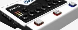 BluGuitar presenta Amp1 y Remote1