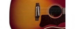 Nueva Gibson Donovan J-45 1965 Limited Edition