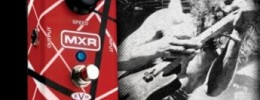 Review MXR EVH Phase 90