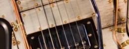 Cristh Rod Guitars, arte desde Córdoba