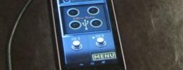 usbEffects: ¿un amplificador virtual de baja latencia por fin para Android?