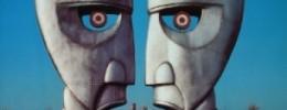 Pink Floyd publica vídeo oficial de Marooned