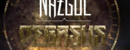 Disponibles por fin las Nazgul, Pegasus y Sentinent para guitarras de seis cuerdas