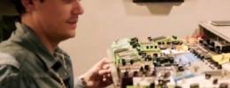 Someday I'll Fly: documental sobre John Mayer online