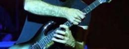 Joe Satriani se multiplica; Prepara disco en solitario y con Chickenfoot