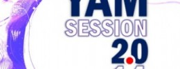 Segunda edición de la Yamsession de Yamaha en octubre