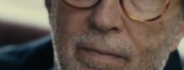 """Vídeo oficial de """"Call Me The Breeze"""" de Eric Clapton & Friends"""