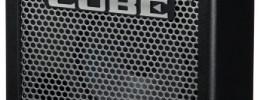 Nuevo Roland CUBE-10GX