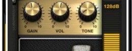 AmpliTube llega al iPhone