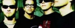 The Offspring anuncian próximo disco tras casi tres años de silencio