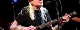 Fallece Johnny Winter a la edad de 70 años
