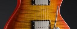 Nuevas Xotic Guitars XGC y XGC-JR