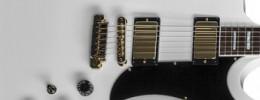 Gibson RD Artist 120 aniversario