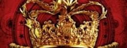 Nuevo disco de Masterplan; samples de los temas incluídos