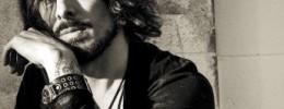 Richie Kotzen anuncia gira europea y nuevo trabajo para septiembre