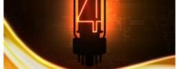 Peavey ha presentado el nuevo ReValver 4