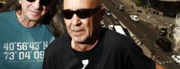 Fallece Tony Urbano a la edad de 58 años
