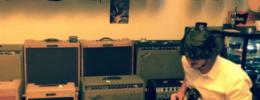Guía de tiendas de guitarras en Nueva York