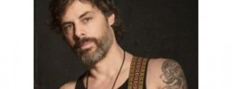 War Paint: nuevo vídeo de Richie Kotzen