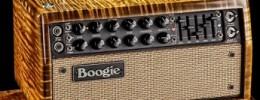 Nuevo Mesa Boogie Mark Five 25