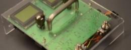 MOD Duo, un pedal capaz de cargar rigs completos en formato plugin
