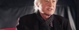 ¿El regreso de Jimmy Page a los escenarios?