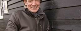 Fallece Jack Bruce a la edad de 71 años