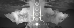 "Soundgarden presenta ""Storm"" y Marilyn Manson ""Third Day Of A Seven Day Binge"""