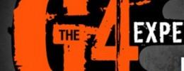 Joe Satriani anuncia el nuevo G4 junto a Mike Keneally, Guthrie Govan y Tosin Abasi