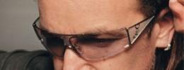 Bono, operado de urgencia en Munich