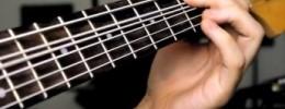 Experimento: ¿Bajar la afinación convierte un simple riff en algo mucho más heavy?