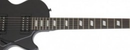 Epiphone Special II GT