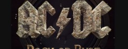 """Rock or Bust"", nuevo single de AC/DC"