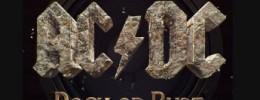 """Rock or Bust"", nuevo single de AC/DC"
