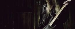 Jeff Loomis, nuevo guitarrista de Arch Enemy