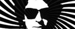 'Dios, déjanos a Gustavo Cerati y te mandamos a Ricardo Arjona'