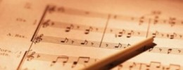 Libro de armonía básica de descarga gratuita