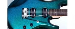 Nueva Sterling JP60-MGR