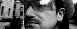Bono fue operado con éxito tras un principio de parálisis en su pierna