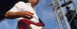 Fallece Jeff Golub a la edad de 59 años