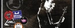 Nuevo disco tributo a Randy Rhoads