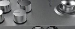Hotone Xtomp, un pedal que carga efectos a través de  Bluetooth