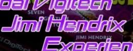 digitech jimi hendrix experience