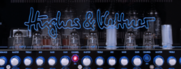 Hughes and Kettner desvela el TriAmp Mark 3