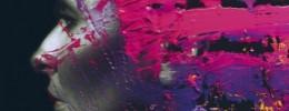 El 2 de marzo se publica 'Hand Cannot Erase', el cuarto álbum en solitario de Steven Wilson