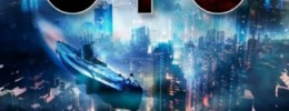 """Adelanto de """"A Conspiracy Of Stars"""", el nuevo disco de UFO"""