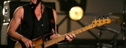 Sting será cabeza de cartel del 35 Festival de Guitarra de Córdoba
