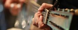 Cómo formar acordes con la guitarra e interpretar sus nombres y fórmulas