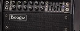 Review del Mesa Boogie Mark 5:25
