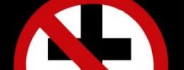 Bad Religion entran en el estudio para grabar nuevo disco